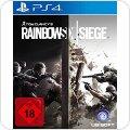 01. Dezember 2015: Tom Clancy's Rainbow Six Siege