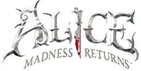 <i>Alice: Madness Returns</i>