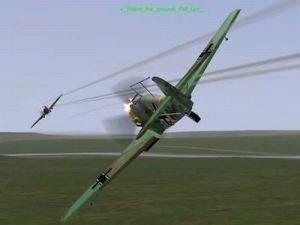 IL-2 Sturmovic Series Complete Edition, Abbildung #01