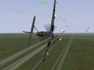 IL-2 Sturmovic Series Complete Edition, Abbildung #02