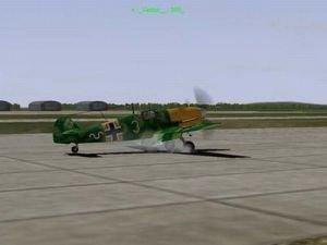 IL-2 Sturmovic Series Complete Edition, Abbildung #03
