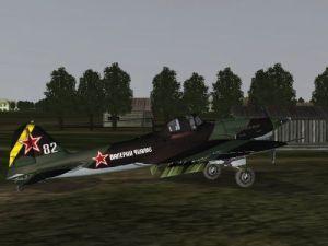 IL-2 Sturmovic Series Complete Edition, Abbildung #04