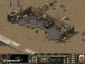 Fallout Trilogie, Abbildung #01