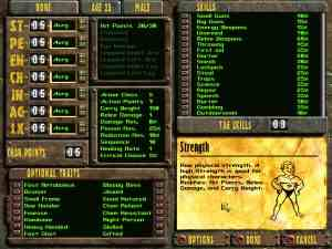 Fallout Trilogie, Abbildung #04