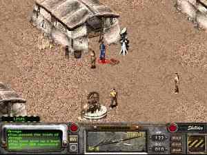 Fallout Trilogie, Abbildung #05