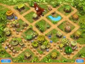Farm Frenz 3 - Madagascar,  Abbildung #05