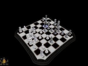 Profi Schach 5, Abbildung #02