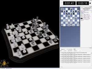 Profi Schach 5, Abbildung #04