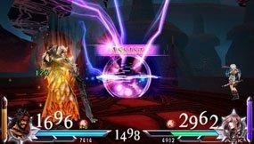 Dissidia 012 [duodecim] Final Fantasy Legacy Edition, Abbildung #01