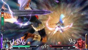 Dissidia 012 [duodecim] Final Fantasy Legacy Edition, Abbildung #05
