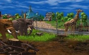 Wildlife Park 3, Abbildung #04