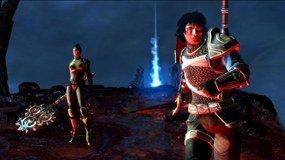 Dungeon Siege III , Abbildung #02
