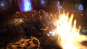 Dungeon Siege III , Abbildung #03