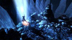 Dungeon Siege III , Abbildung #06