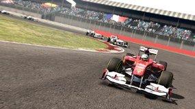F1 2011, Abbildung #01