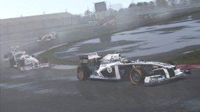 F1 2011, Abbildung #02