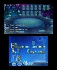 3D Game Collection , Abbildung #01