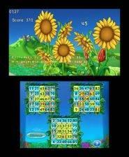 3D Game Collection , Abbildung #02