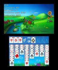 3D Game Collection , Abbildung #03