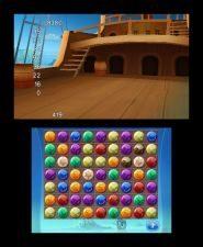3D Game Collection , Abbildung #04