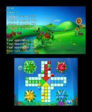 3D Game Collection , Abbildung #05