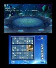 3D Game Collection , Abbildung #06