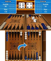 50 Denk- und Logikspiele 3D, Abbildung #03