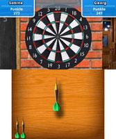 50 Denk- und Logikspiele 3D, Abbildung #04