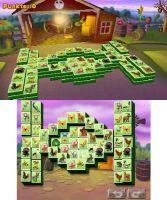 3D Mahjongg, Abbildung #01