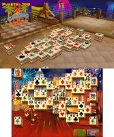 3D Mahjongg, Abbildung #03