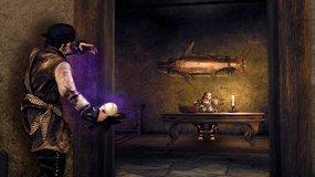 Risen 2: Dark Waters Stahlbarts Schatz Edition, Abbildung #04