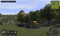 Holzfäller Simulator 2013, Abbildung #06
