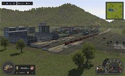 Holzfäller Simulator 2013, Abbildung #07
