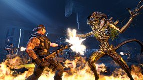 Aliens: Colonial Marines Limited Edition, Abbildung #01