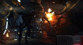Aliens: Colonial Marines Limited Edition, Abbildung #04