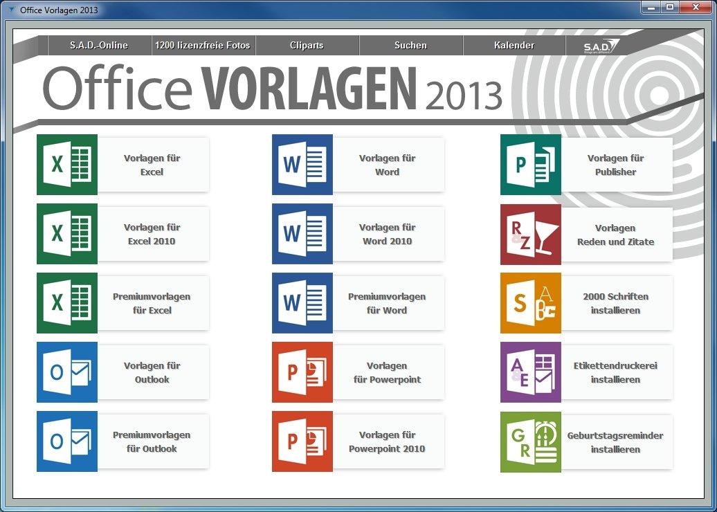 Tolle Cash Gutschein Vorlage Excel Ideen - Entry Level Resume ...