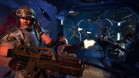 Aliens: Colonial Marines Collector's Edition, Abbildung #03