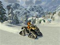 Skiregion-Simulator Gold Edition, Abbildung #02