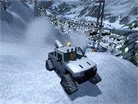 Skiregion-Simulator Gold Edition, Abbildung #04
