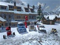Skiregion-Simulator Gold Edition, Abbildung #05