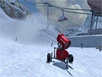 Skiregion-Simulator Gold Edition, Abbildung #06