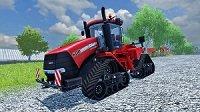 Landwirtschafts-Simulator 2013 (PS3) , Abbildung #01