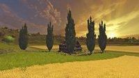 Landwirtschafts-Simulator 2013 (PS3) , Abbildung #02