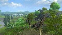 Landwirtschafts-Simulator 2013 (PS3) , Abbildung #05