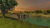 Landwirtschafts-Simulator 2013 (PS3) , Abbildung #06