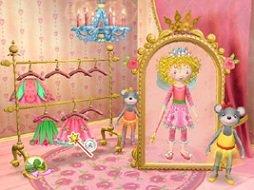Best of Tivola: Prinzessin Lillifee Die große Feenparty, Abbildung #03