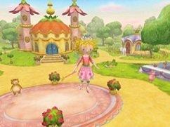 Best of Tivola: Prinzessin Lillifee Die große Feenparty, Abbildung #07