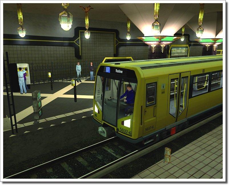 u-bahn simulator kostenlos downloaden