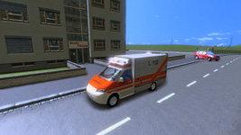 Fahr-Simulator Fahrschul-Edition 2013, Abbildung #02