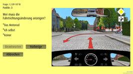 Fahr-Simulator Fahrschul-Edition 2013, Abbildung #04